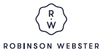 Robinson Webster